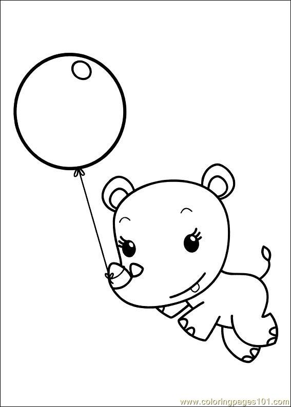 coloring pages ni hao kai lan 21 cartoons gt ni hao kai
