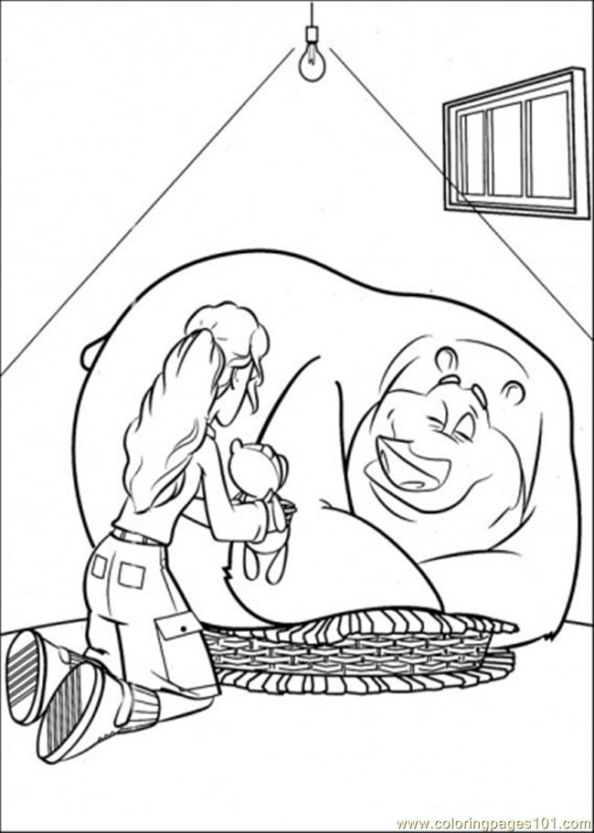 dantdm coloring pages - photo#20