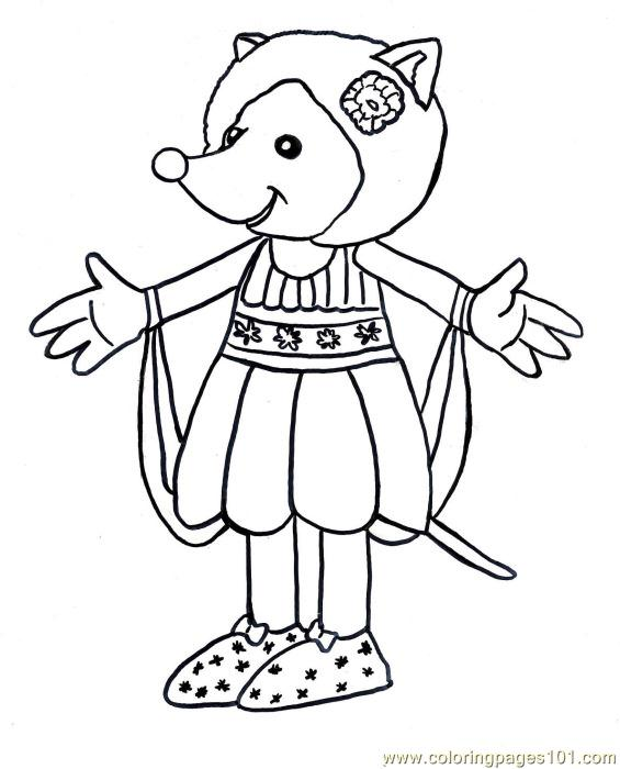 chalice and host coloring page - chalice and host coloring pages