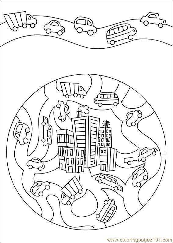 baked goods coloring pages coloring pages Bakery Coloring Pages  Baked Goods Coloring Pages
