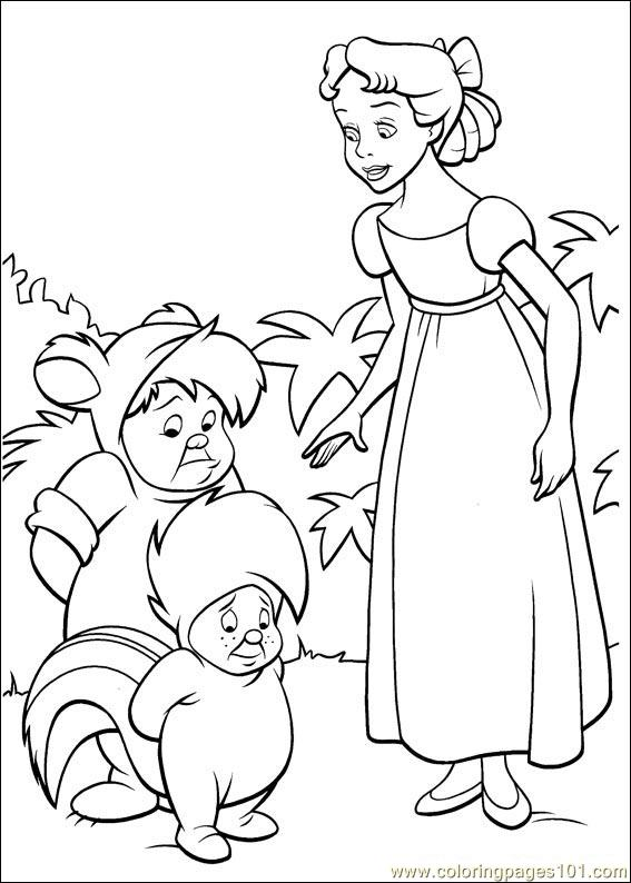 monoply coloring pages - photo #16