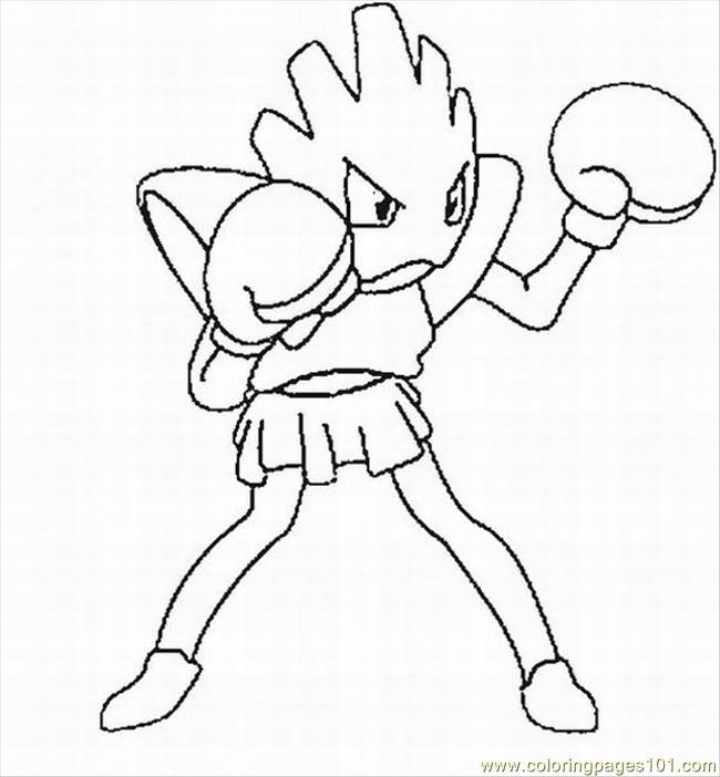 Pin New Pokemon Colouring Pages Page 2 On Pinterest