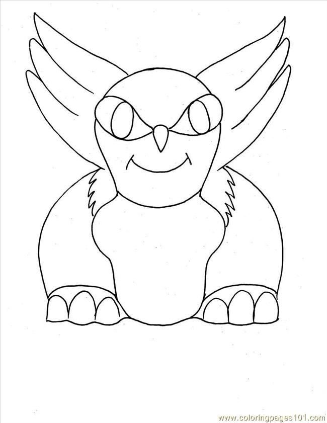 pok e mon coloring pages - photo#33