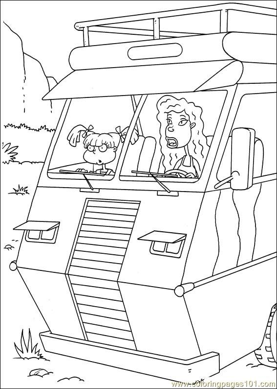 Free Coloring Pages Of 80s 80s Coloring Pages