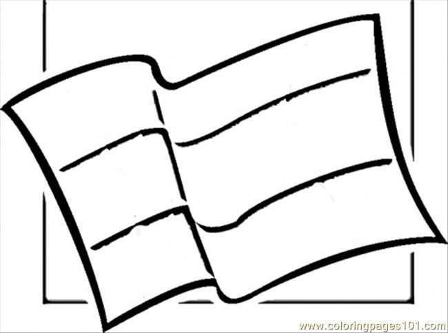 Раскраски флаг россии герб