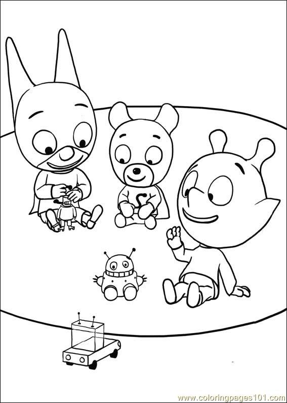 Free Coloring Pages Of Big Time Rush Big Time Coloring Pages