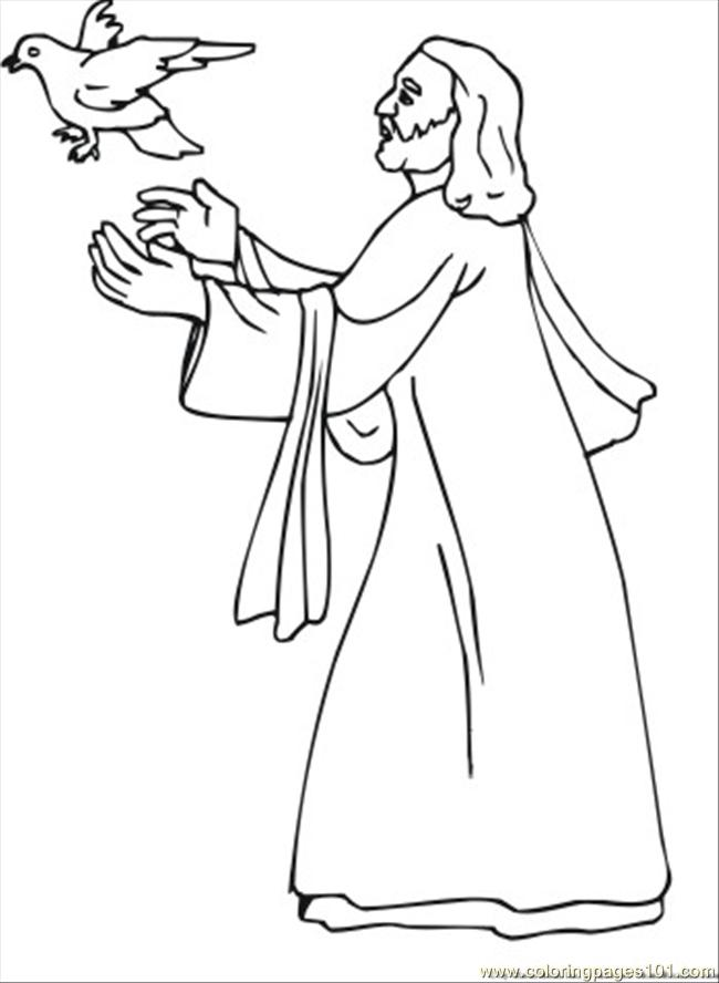 Free Flamenco Dancers Coloring Pages Flamenco Dancer Coloring Page