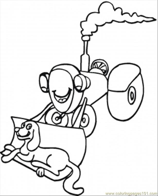 Cupcake Chic Shopkin Coloring Pages Coloring Pages