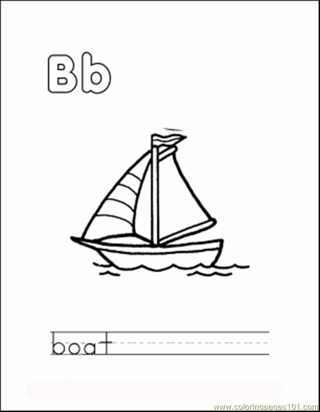 This is a picture of Légend Byu Coloring Pages
