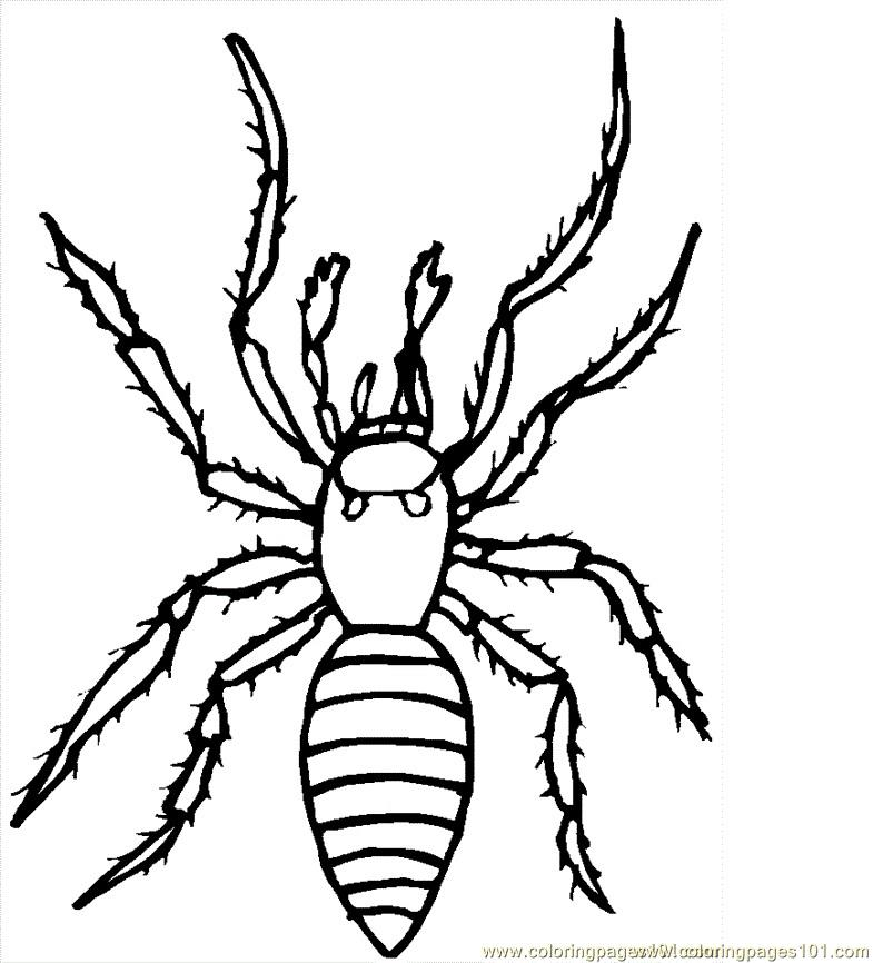 kids coloring pages 4 wheeler - photo#35