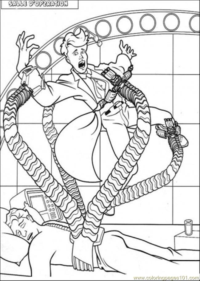 Love Your Enemies Coloring Pages Your Enemies Coloring Page