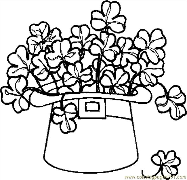 print this coloring page it 39 ll print full page quotes Quotes