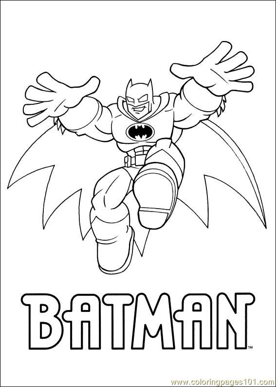friends printable coloring pages