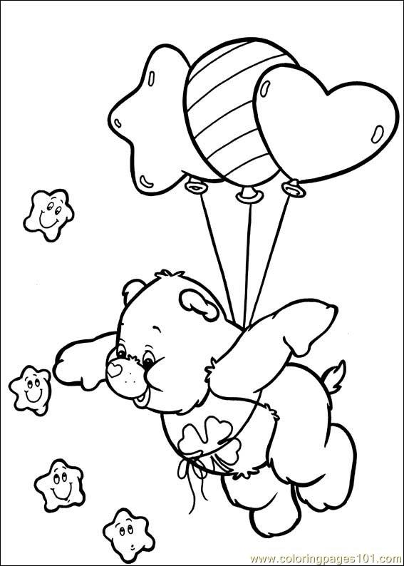 free 80s coloring pages - photo#16
