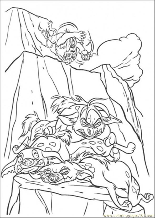 disney coloring pages free to print. Free Cinderella Coloring Pages title=