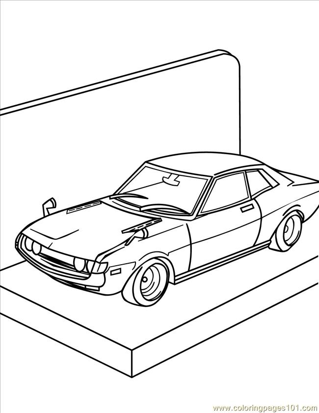 dirt late model race car coloring pages sketch coloring page