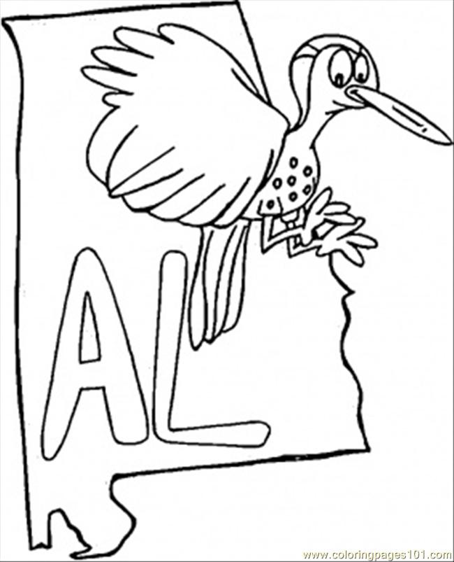 Crimson tide auburn coloring pages coloring pages for Alabama crimson tide coloring pages