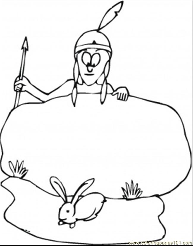 Pheasant Hunting Coloring Pages Coloring Pages