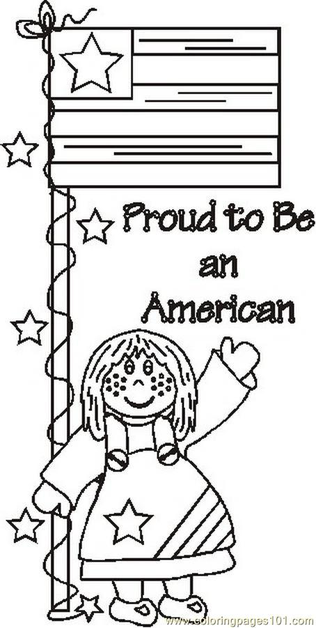 Free the proud family coloring pages for Proud family coloring pages
