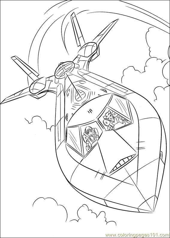 x rated coloring pages - photo #2