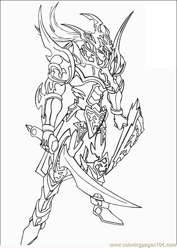 l drago destroy coloring pages - photo #13